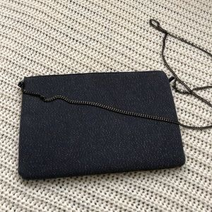 no name Bags - Beaded clutch